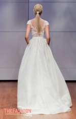 rivini-2016-collection-wedding-gown-03