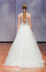 rivini-2016-collection-wedding-gown-05