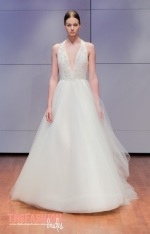 rivini-2016-collection-wedding-gown-06
