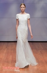 rivini-2016-collection-wedding-gown-07