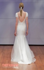 rivini-2016-collection-wedding-gown-08