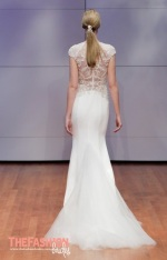 rivini-2016-collection-wedding-gown-09