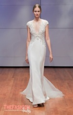 rivini-2016-collection-wedding-gown-10