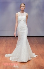 rivini-2016-collection-wedding-gown-11