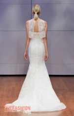rivini-2016-collection-wedding-gown-12