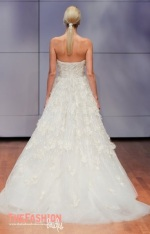 rivini-2016-collection-wedding-gown-16