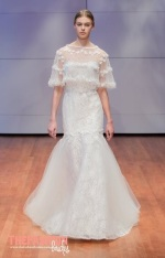 rivini-2016-collection-wedding-gown-18