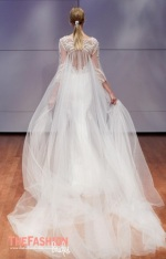 rivini-2016-collection-wedding-gown-20