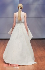 rivini-2016-collection-wedding-gown-22