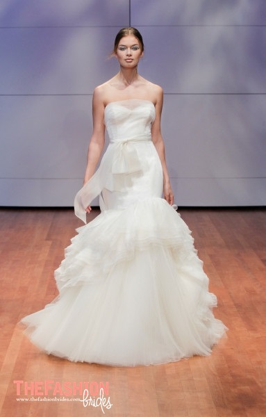 rivini-2016-collection-wedding-gown-24