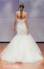 rivini-2016-collection-wedding-gown-25