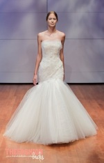 rivini-2016-collection-wedding-gown-26