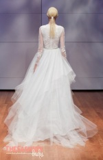 rivini-2016-collection-wedding-gown-28