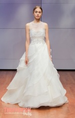 rivini-2016-collection-wedding-gown-29