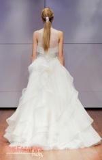rivini-2016-collection-wedding-gown-30
