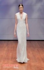 rivini-2016-collection-wedding-gown-31