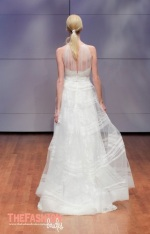 rivini-2016-collection-wedding-gown-36