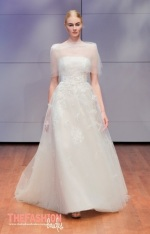rivini-2016-collection-wedding-gown-37