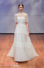 rivini-2016-collection-wedding-gown-39