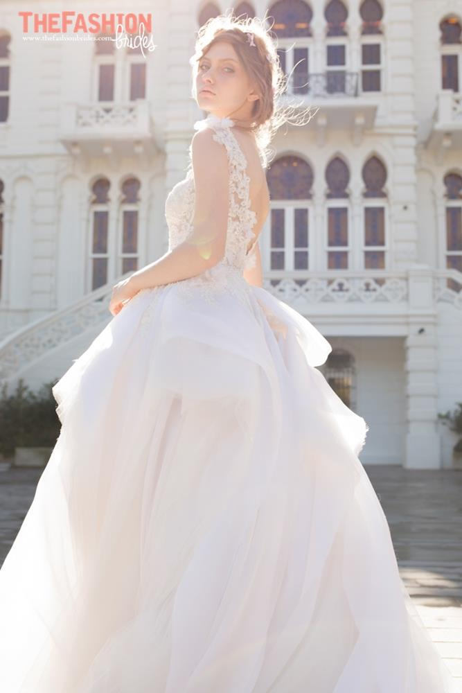 sara-mrad-2016-collection-wedding-gown-20