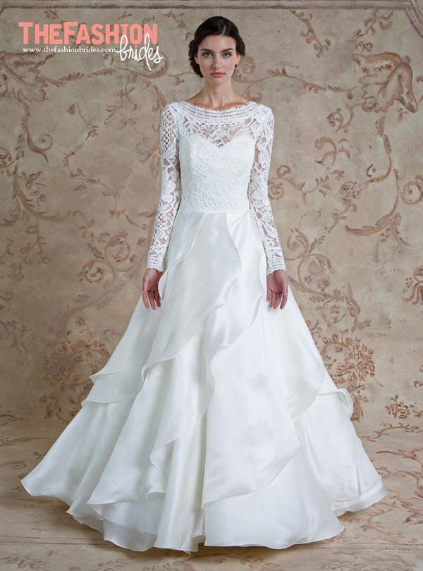 Sareh-Nouri-wedding-gowns-fall-2016-thefashionbrides-dresses01