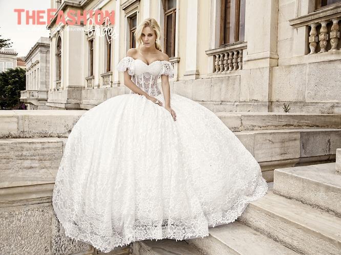 sposa-moda-2016-collection-wedding-gown-002