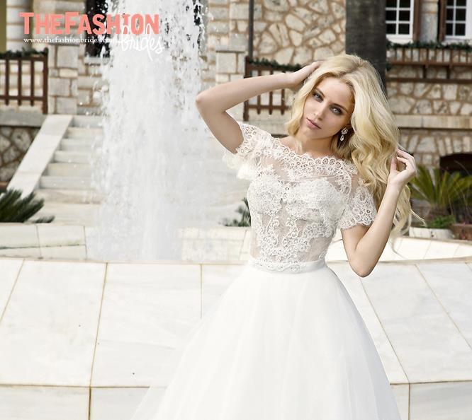 sposa-moda-2016-collection-wedding-gown-004