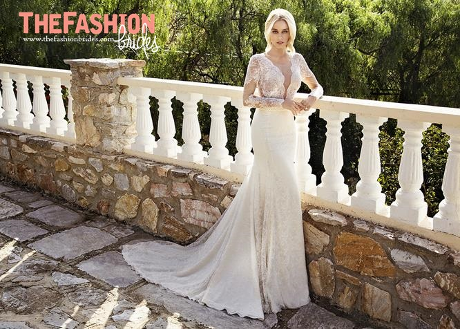 sposa-moda-2016-collection-wedding-gown-014