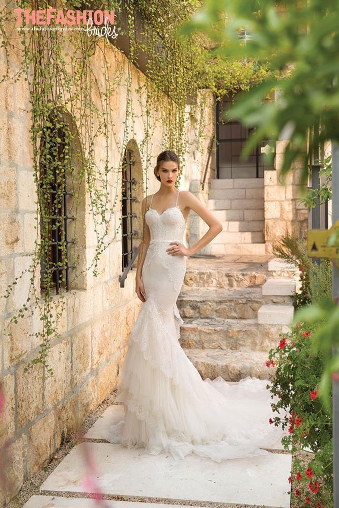 sposa-moda-2016-collection-wedding-gown-038