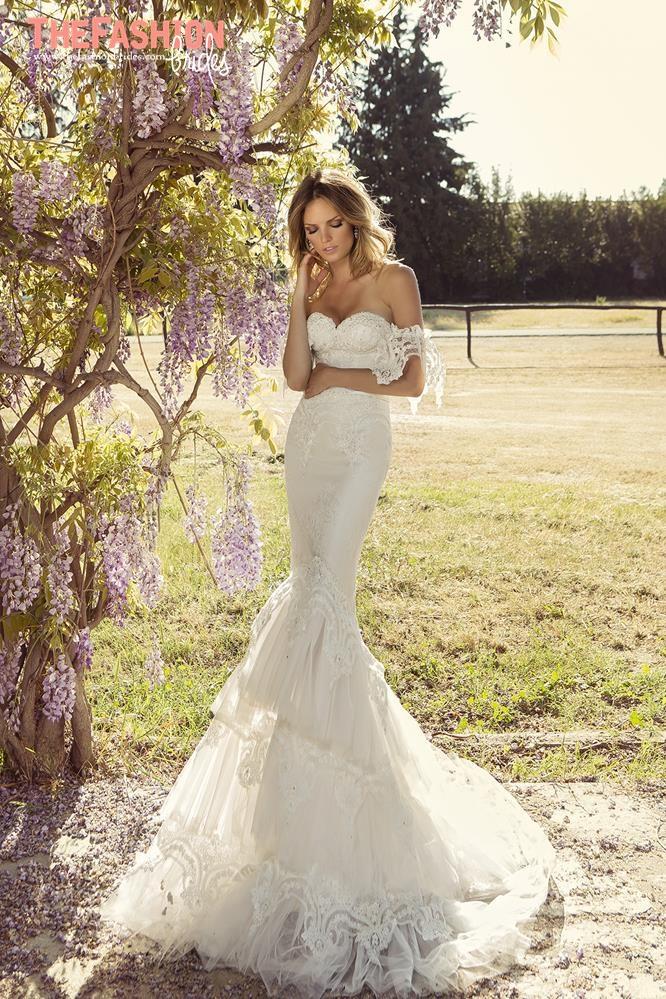sposa-moda-2016-collection-wedding-gown-066
