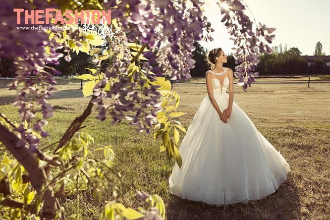 sposa-moda-2016-collection-wedding-gown-075