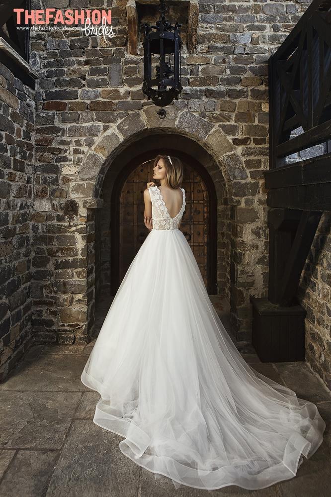 e2b274a4b543 sposa-moda-2016-collection-wedding-gown-094 – The FashionBrides