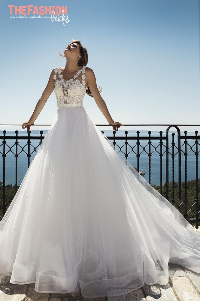 ccec788edd86 sposa-moda-2016-collection-wedding-gown-100
