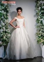 stewart-parvin-2016-collection-wedding-gown-02