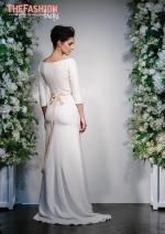 stewart-parvin-2016-collection-wedding-gown-04