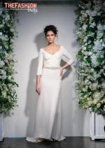 stewart-parvin-2016-collection-wedding-gown-05