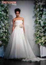 stewart-parvin-2016-collection-wedding-gown-06