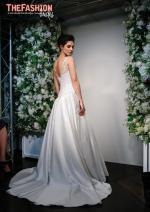 stewart-parvin-2016-collection-wedding-gown-09