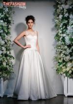 stewart-parvin-2016-collection-wedding-gown-10