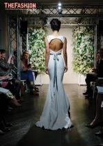 stewart-parvin-2016-collection-wedding-gown-11