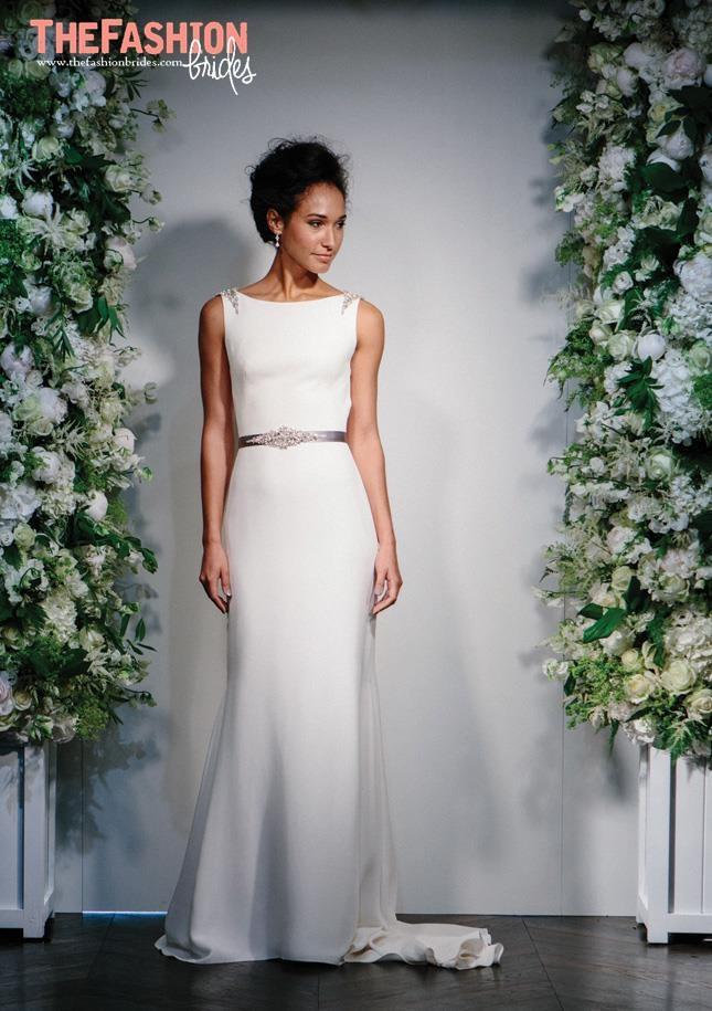 stewart-parvin-2016-collection-wedding-gown-12