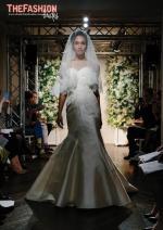 stewart-parvin-2016-collection-wedding-gown-13