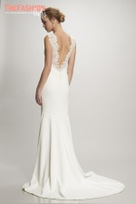 theia-couture-2016-bridal-collection-wedding-gowns-thefashionbrides078