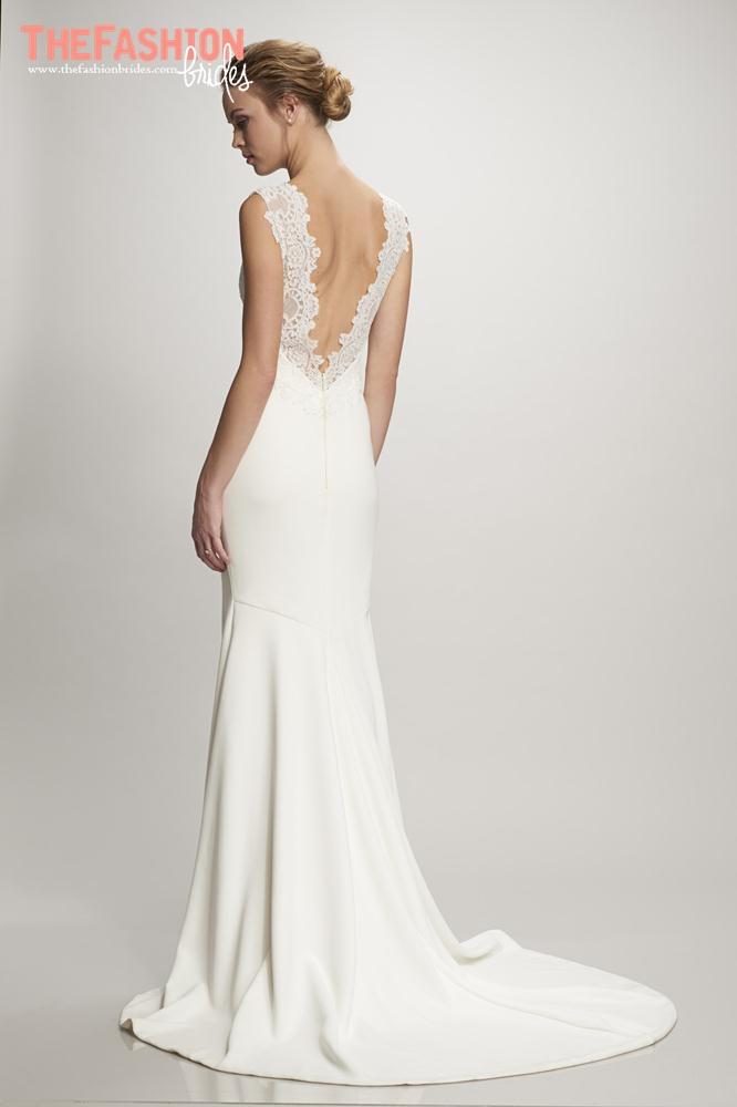 Where to buy theia wedding dresses