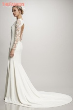 theia-couture-2016-bridal-collection-wedding-gowns-thefashionbrides080