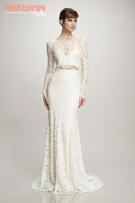 theia-couture-2016-bridal-collection-wedding-gowns-thefashionbrides092