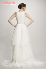 theia-couture-2016-bridal-collection-wedding-gowns-thefashionbrides100