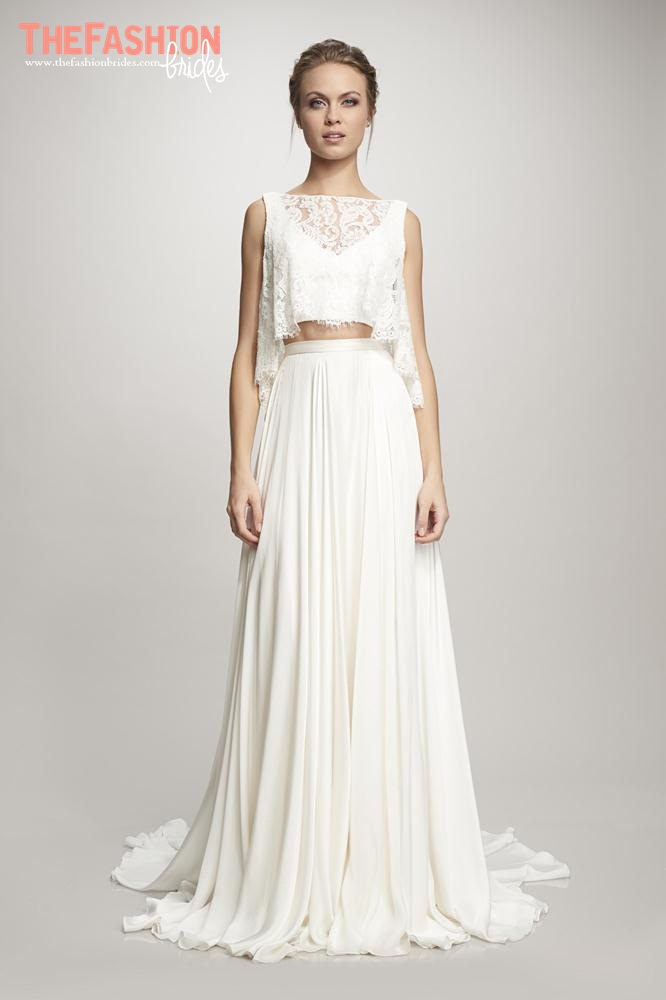 theia-couture-2016-bridal-collection-wedding-gowns-thefashionbrides114