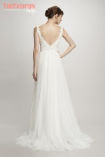 theia-couture-2016-bridal-collection-wedding-gowns-thefashionbrides120