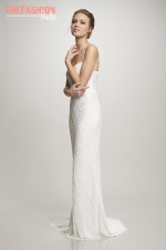 theia-couture-2016-bridal-collection-wedding-gowns-thefashionbrides127